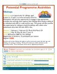 January 2013 Newsletter - Autism Ontario - Page 3
