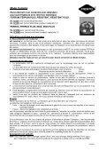 Gebrauchsanleitung Gebrauchsanleitung - Mesto - Page 4