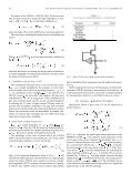 A Capacitor Cross-Coupled Common-Gate Low-Noise Amplifier - Page 2