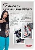 CERCASI TIPI VINCENTI: - Ochsner Shoes - Page 7