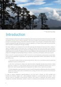Report - Regional Climate Change Adaptation Knowledge Platform ... - Page 6