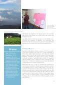 Report - Regional Climate Change Adaptation Knowledge Platform ... - Page 7