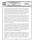 Manual de procedimientos Salas Penales - Poder Judicial del ... - Page 6
