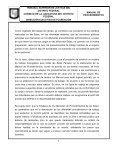 Manual de procedimientos Salas Penales - Poder Judicial del ... - Page 7