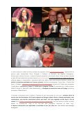 Maria Mendes uma voz que ve - Page 3