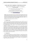 INFLUENCE OF REACTION TEMPERATURE ON OPTICAL ... - Page 7