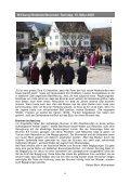 April 2009 - Metzerlen-Mariastein - Page 6