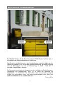 April 2009 - Metzerlen-Mariastein - Page 7