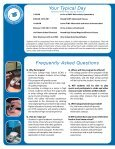 College & Career Ready - Hudson Falls Central School District - Page 2