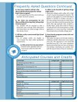 College & Career Ready - Hudson Falls Central School District - Page 3