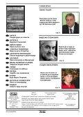 Pogledaj - Page 3