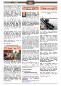 August 11 - Barrow Submariners Association - Page 2