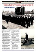 August 11 - Barrow Submariners Association - Page 3