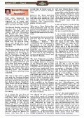 August 11 - Barrow Submariners Association - Page 4