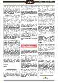 August 11 - Barrow Submariners Association - Page 5