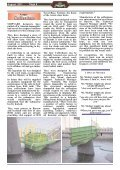 August 11 - Barrow Submariners Association - Page 6