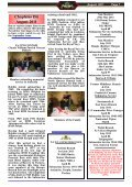 August 11 - Barrow Submariners Association - Page 7