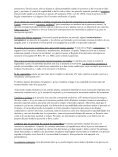 leer - México Diplomático - Page 4