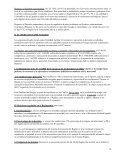 leer - México Diplomático - Page 6