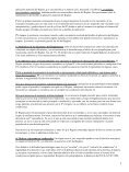 leer - México Diplomático - Page 7