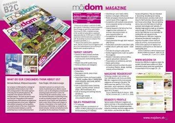 Download PDF file. - Môj dom
