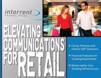 Download - Intorrent Technologies