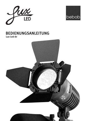 Lux LED-deu_30.10.07
