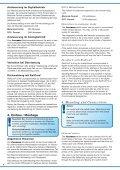 Viessmann Anleitung 4554 - Page 4