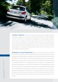 Untitled - Peugeot - Page 2