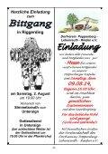 Pfarrbrief 16.pdf - Pfarrverband Schöllnach-Riggerding-Außernzell - Page 4