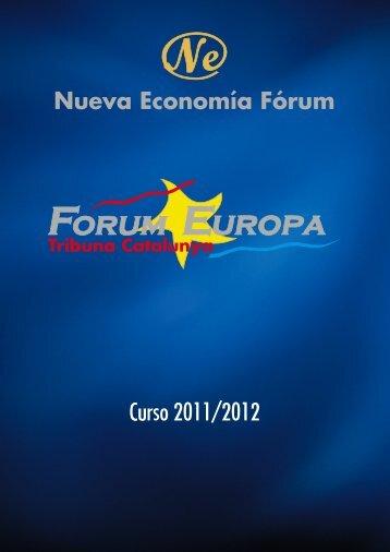 Untitled - Nueva Economía Fórum