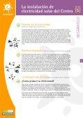 Ficha 5 - Solarizate - Page 2