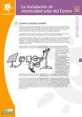 Ficha 5 - Solarizate - Page 3