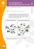 Ficha 5 - Solarizate - Page 5