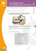 Ficha 5 - Solarizate - Page 6