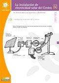 Ficha 5 - Solarizate - Page 7