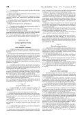 Regulamento de Resíduos Sólidos do Concelho de Matosinhos - Page 6
