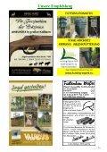 Wildäsungsmischungen für Hoch- und Niederwild - Seite 5