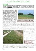 Wildäsungsmischungen für Hoch- und Niederwild - Seite 6