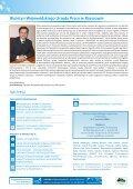 Biuletyn Wojewódzkiego Urzędu Pracy w Rzeszowie nr 7/2009 - Page 2