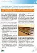Biuletyn Wojewódzkiego Urzędu Pracy w Rzeszowie nr 7/2009 - Page 3