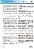 Biuletyn Wojewódzkiego Urzędu Pracy w Rzeszowie nr 7/2009 - Page 4