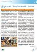 Biuletyn Wojewódzkiego Urzędu Pracy w Rzeszowie nr 7/2009 - Page 5