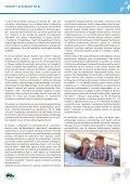 Biuletyn Wojewódzkiego Urzędu Pracy w Rzeszowie nr 7/2009 - Page 7