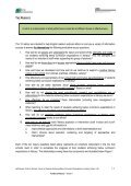 Self-review tool for schools - Full Rubric Set March ... - Literacy Online - Page 4