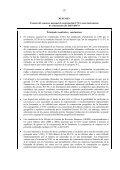 examen del concurso nacional de contratación como instrumento de ... - Page 5