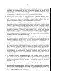 examen del concurso nacional de contratación como instrumento de ... - Page 6