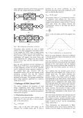 New isolated converter for interfacing PMSG based wind turbine ... - Page 2