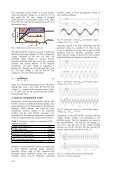 New isolated converter for interfacing PMSG based wind turbine ... - Page 5