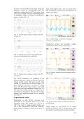 New isolated converter for interfacing PMSG based wind turbine ... - Page 6